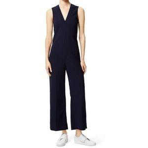 New Calvin Klein jumpsuit
